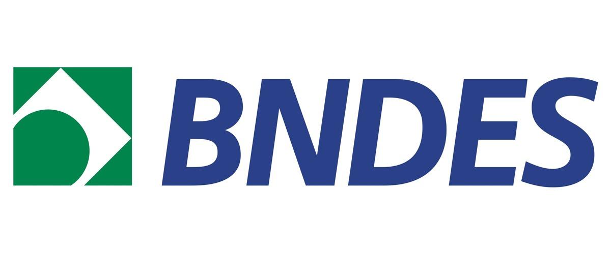 Jovem Aprendiz BNDES