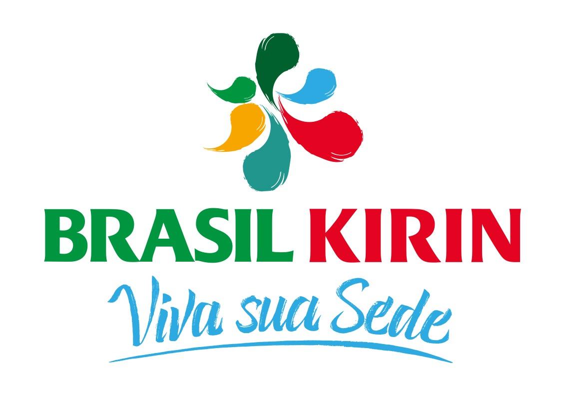 Vagas de emprego na Brasil Kirin, principal concorrente da AmBev