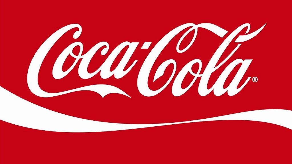 Quer Trabalhar na Coca-cola? Envie Seu Currículo