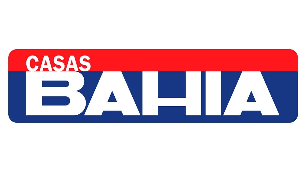 Quer Trabalhar nas Casas Bahia? Envie Seu Currículo