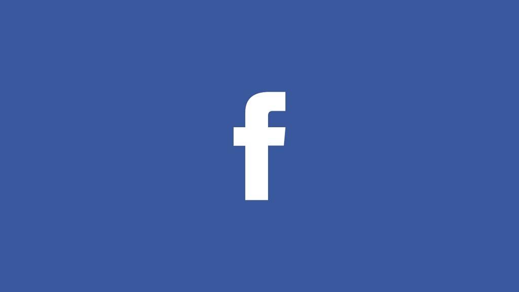 Quer Trabalhar nas Facebook? Envie Seu Currículo
