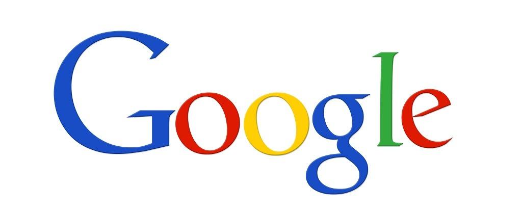Quer Trabalhar no Google? Envie Seu Currículo