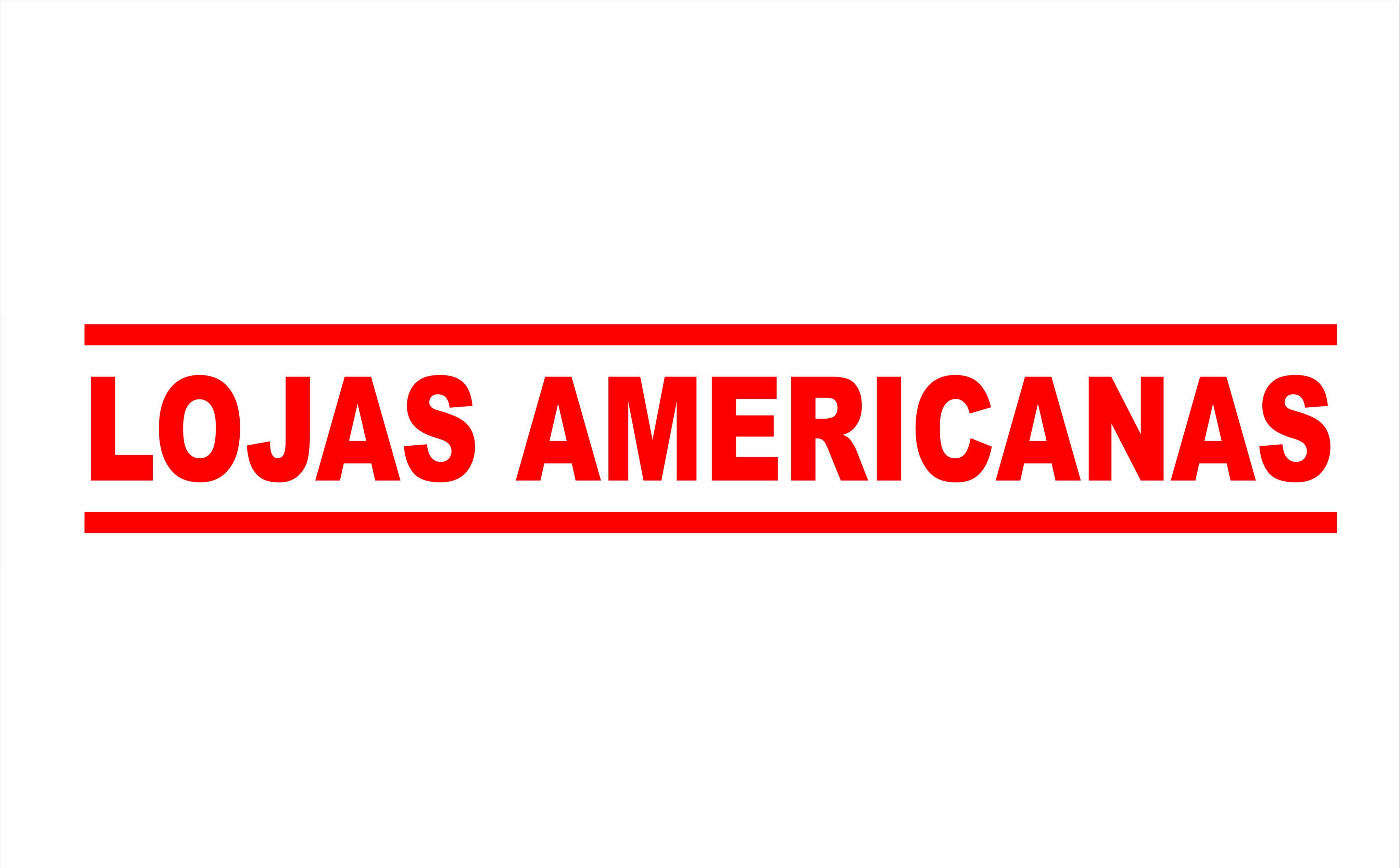 Quer Trabalhar nas Lojas Americanas? Envie Seu Currículo