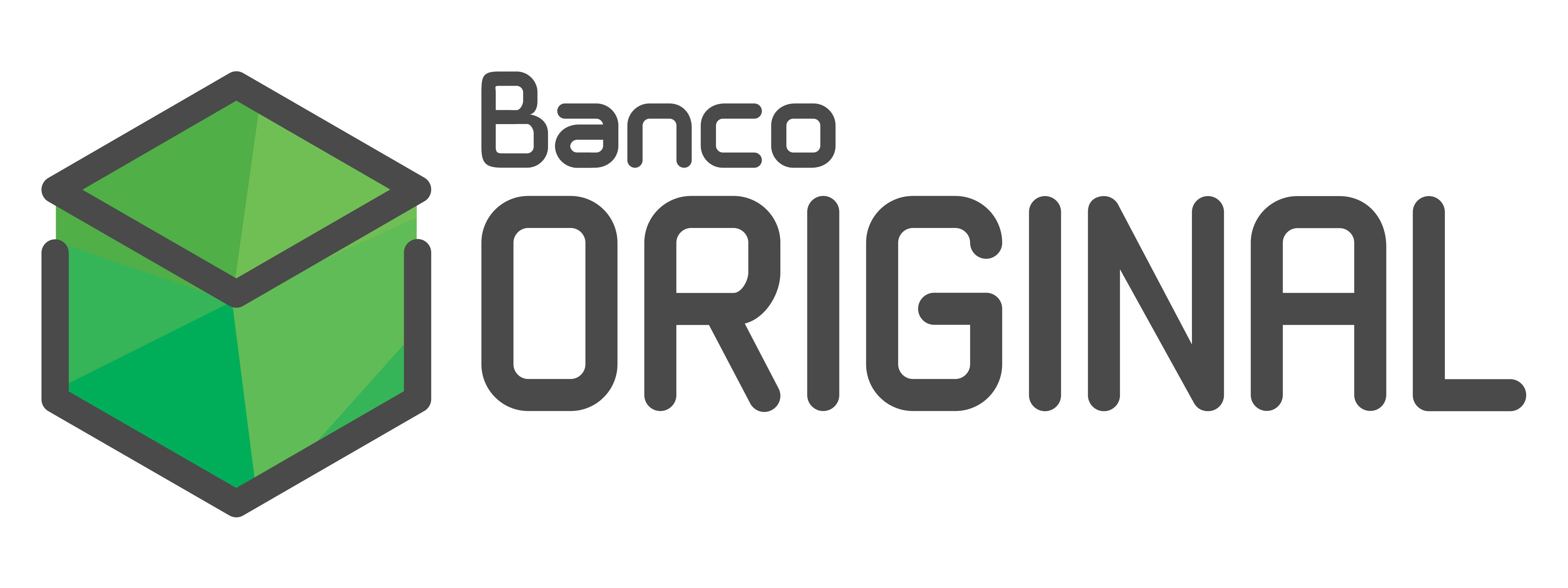 Jovem Aprendiz Banco Original
