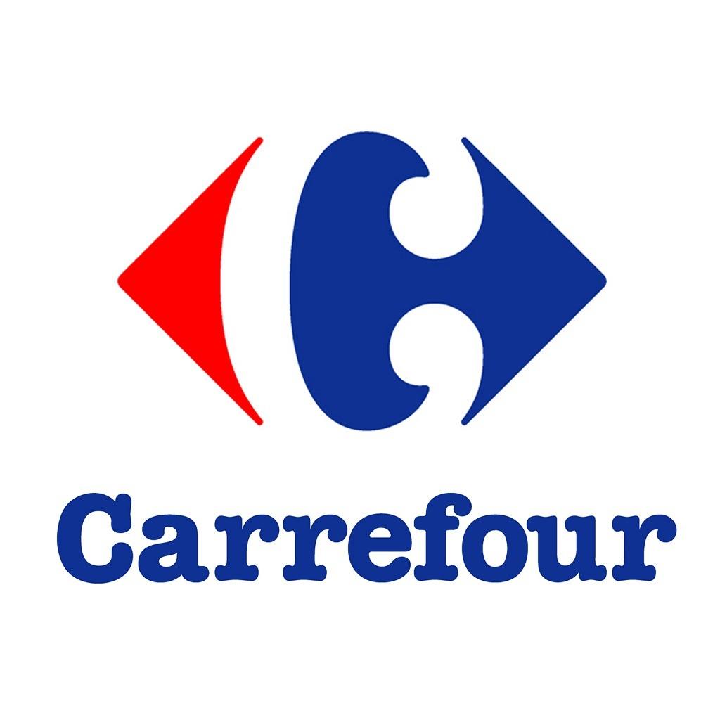 Quer trabalhar no Carrefour? Envie seu currículo!