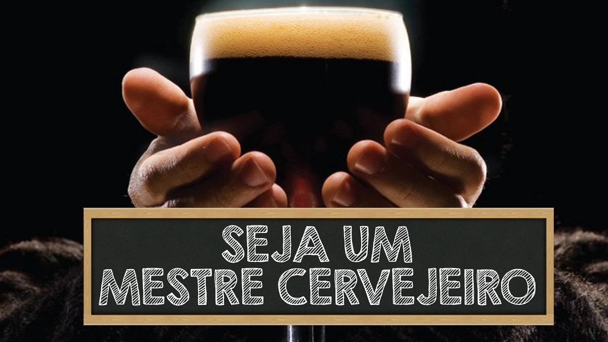 Vagas de emprego como Mestre Cervejeiro