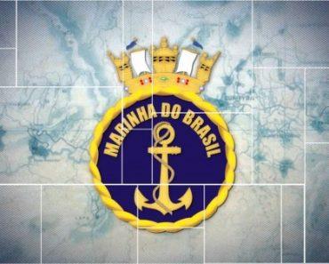 concurso público da Marinha do Brasil