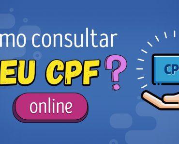 Consulte seu CPF na SERASA sem pagar nada [Passo a Passo]