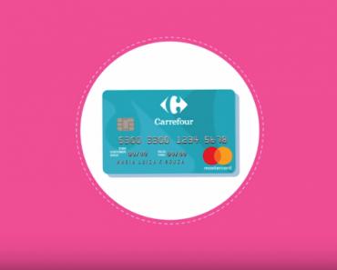 Cartão de Crédito Carrefour. Como Solicitar?