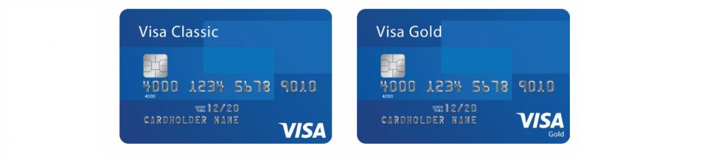Cartão de Crédito VISA – Conheça e Solicite o Seu