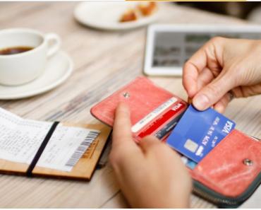 Cartão de Crédito Visa. Como Solicitar?