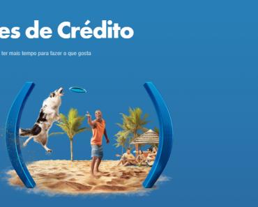 Cartão de Crédito da Caixa. Como Solicitar?
