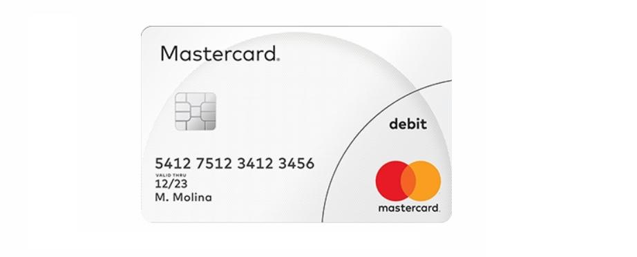 Cartão de Crédito Mastercard. Como Solicitar?